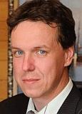 Advokát David Daněk